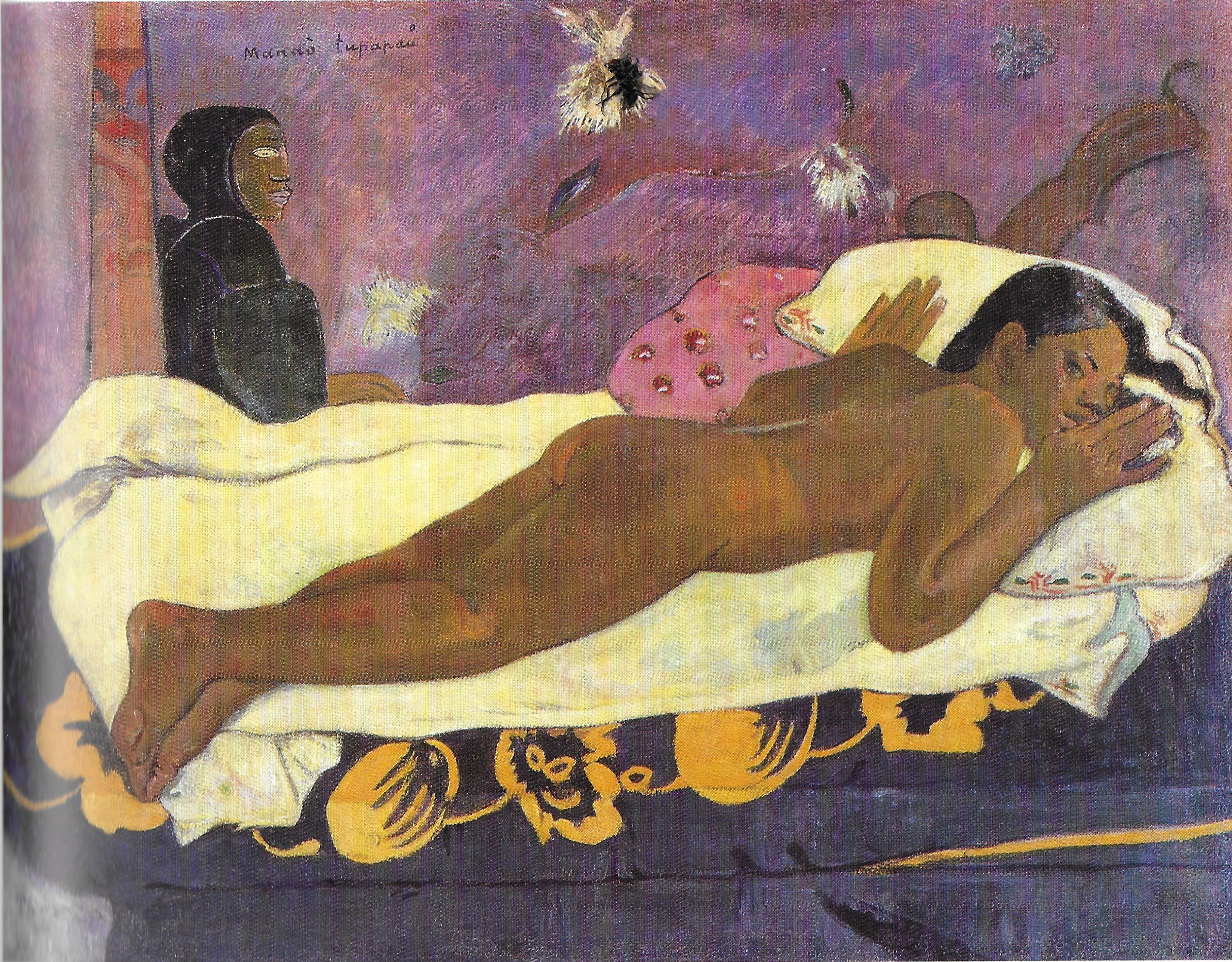 Gauguin3.jpeg