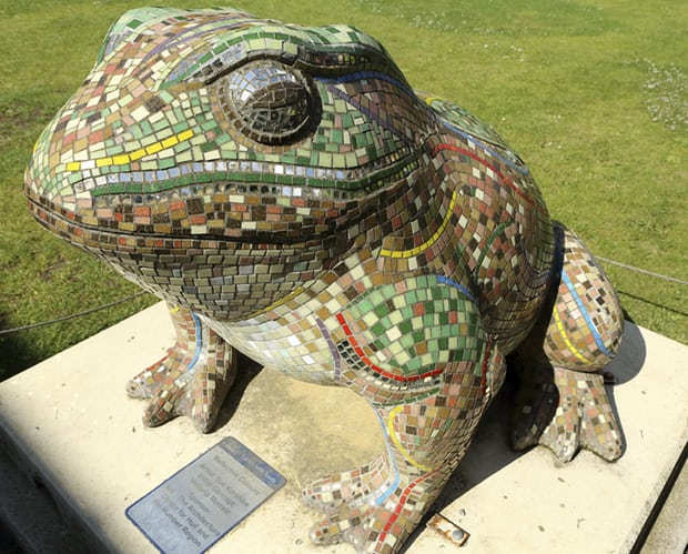 Toad statue in Hull.jpg